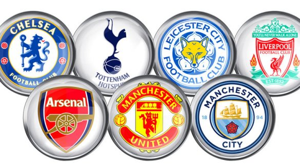 arsenal-chelsea-tottenham-manchester-united-leicester-city-manchester-city-liverpool_3762038.jpg