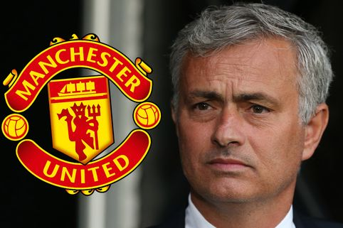jose-man-utd-2-copy