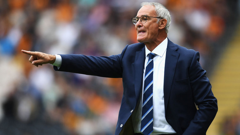 premier-league-football-claudio-ranieri-leicester-city_37636501