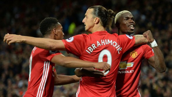 paul-pogba-zlatan-ibrahimovic-manchester-united-football-premier-league-fnf_3768207