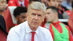 premier-league-football-arsene-wenger-arsenal-thoughtful_3765347